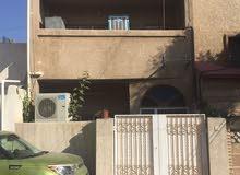 بيت للبيع في حي تونس منطقة ال(600)