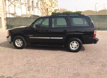 GMC 2006 for sale -  - Kuwait City city