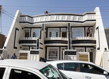 3 rooms  Villa for sale in Baghdad city