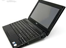 Dell Laptop available for Sale in Al-Ubayyid