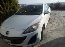 For sale Used Mazda 3