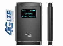 للبيع راوتر 4G LTE