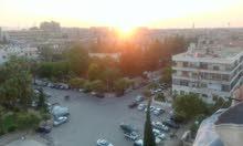 شقة للبيع دمشق العدوي