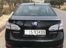 2010 Used HS with Automatic transmission is available for sale