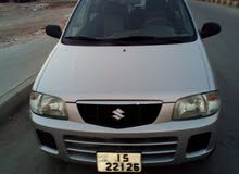 Suzuki  2009 for sale in Amman