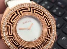 ساعة فرزاتشي اصلية