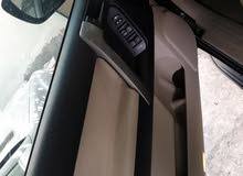 Automatic Toyota 2013 for sale - Used - Sumail city