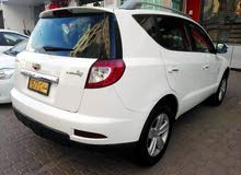 geely mgrand7 for sale.