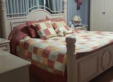 غرفة نوم ماستر للبيع