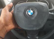 غطاء دركسيون BMW:الشكل الجديد