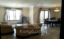 apartment for sale Third Floor