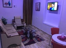 60 sqm  apartment for rent in Sabratha
