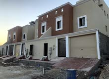 Obhur Al Shamaliyah property for sale with 4 Bedrooms rooms