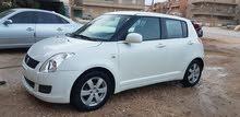Used 2008 Suzuki Swift for sale at best price