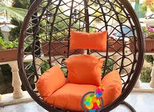 For sale New Outdoor and Gardens Furniture in a competitive price