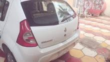 Renault Other 2013 For Sale