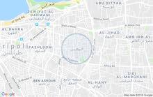 300 sqm  Villa for rent in Tripoli