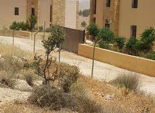 شاليه 220م للبيع في جرش