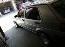 Used 1991 Volkswagen GTI for sale at best price