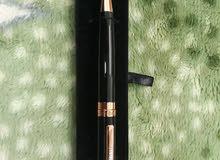 قلم جديد ماركة: جيفنشي/GIVENCHY