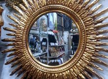 we have Glass - Mirrors New for sale