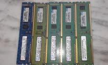 رامات 2 جيجا DDR3