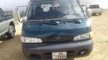 Used Hyundai H100 for sale in Ma'an