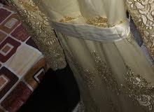 فستان لبستان