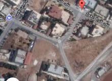 ارض للبيع عبدون حوض خربه صويفية مساحه 930 متر