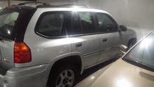 Automatic GMC 2009 for sale - Used - Jeddah city