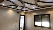 170 sqm  apartment for sale in Irbid