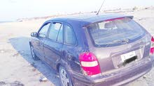 323 2000 - Used Manual transmission