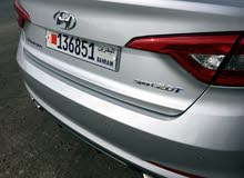 Used Hyundai Sonata for sale in Northern Governorate