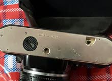 كاميرات 3 للبيع بحاله جيده وشركه معروفه كانت تستخدم في محل تصوير