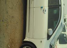 تويوتا كورولا 2007