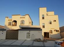 Villa in Amerat Al Gofaina for sale