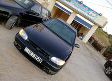 0 km Kia Sephia 1999 for sale