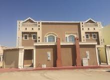 220 sqm  Villa for sale in Al Riyadh