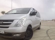 Hyundai H-1 Starex for sale in Tripoli