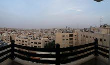 3br for rent near Rabieh square
