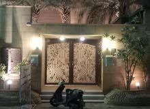 1370 sqm  Villa for sale in Al Riyadh