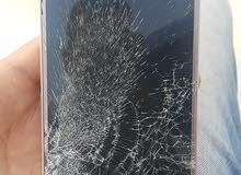 سامسونج نوت 4 تلفون يصلح قطع أو بتجيبلو شاشه
