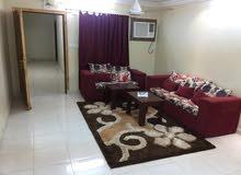 apartment for rent in Sabya city Ar Rihab