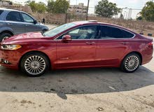 40,000 - 49,999 km Ford Fusion 2014 for sale