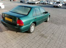 Honda City car for sale 2000 in Bahla city