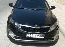 Kia Optima for sale, Used and Automatic