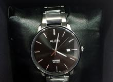 ساعة رجالي ( ALBA )