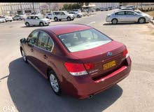 Used 2014 Subaru Legacy for sale at best price