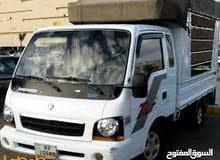 عبد الله لخدمة نقل