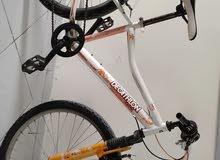 دراجة هوائية من بلجيكا
